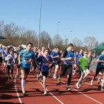 20e-Ekiden-Zwolle-7-april-2013-018