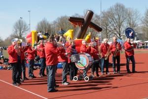 20e-Ekiden-Zwolle-7-april-2013-090