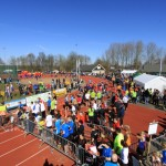 20e-Ekiden-Zwolle-7-april-2013-103