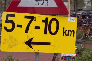 Ekiden-Zwolle-2014-IMG_1193