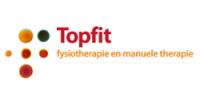 Topfit Fysiotherapie en manuele therapie
