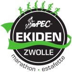 avPEC 1910 Ekiden Zwolle | Zondag 22 maart 2020