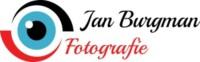 Logo Jan Burgman