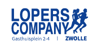 Lopers Company Zwolle