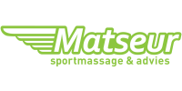 Matseur Sportmassage & Advies