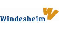 Hogeschool Windesheim - Hbo-opleidingen en onderzoek