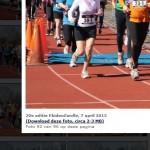 ekiden download foto's 2013